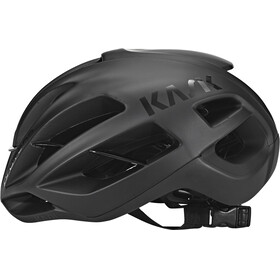 Kask Protone Helm mattschwarz